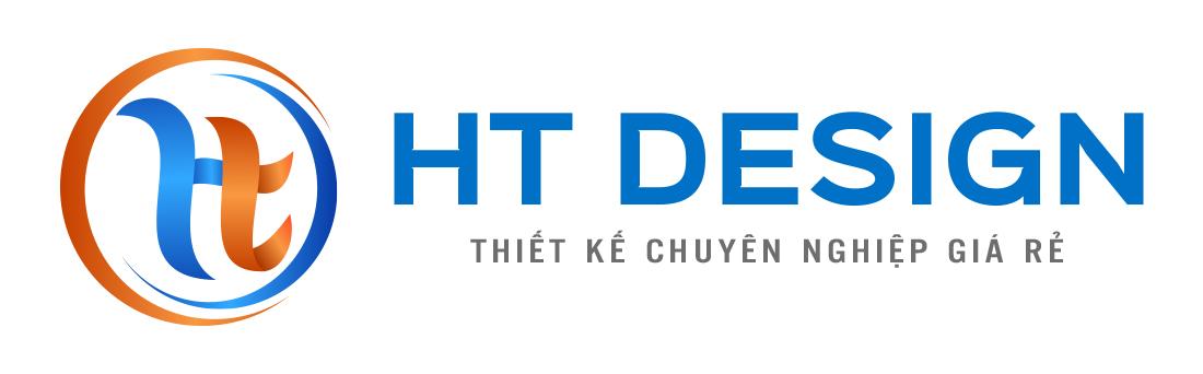 Hải Thanh Design