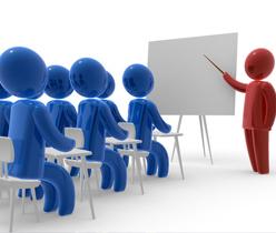 Giáo dục - Đào tạo